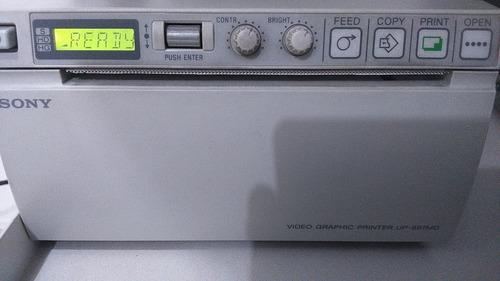 ecografo mindray dp 50