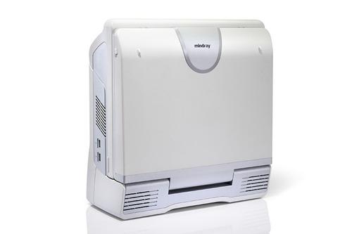 ecografo portatil doppler b y n mindray z5 + cx o ln sinebi