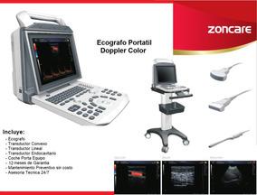 76432db3ba8 Ecografo Portatil Para Ver En Celular - Equipamiento Médico Ecógrafos en Mercado  Libre Perú