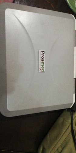 ecografo portatil jh3200