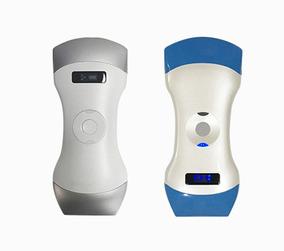 54b7dd30348 Ecografo Portatil Ver Celular - Salud y Equipamiento Médico en Mercado  Libre Argentina
