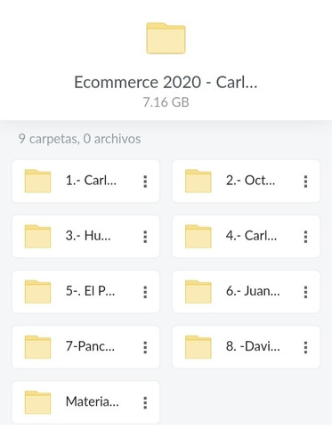 ecommerce 2020 - carlos muñoz +1000 libros pdf gratis