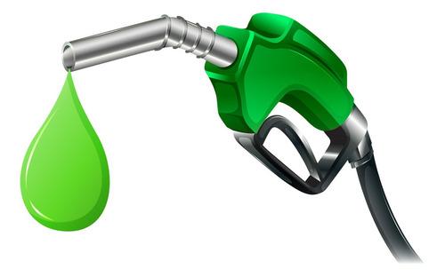 economia de 8 a 12% de combustível atualização soft até 2013