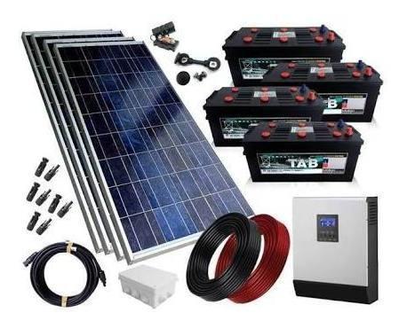 economia de energia e segurança eletrônica