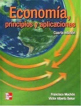 economía - macro - micro - contabilidad - cbc - inglés