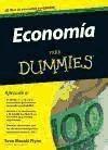 economia para dummies.granica.(libro economía)