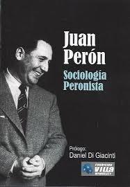 economía peronista - peron, juan domingo
