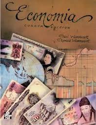 economia - wonnacott edic.4 mcgrawhill economia