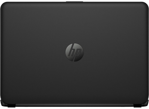económica laptop hp 14 500 gb disco+4gbram+dvd+hd oferta!!!