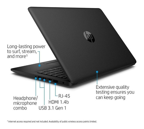 economica laptop hp 15 dvd 2.6ghz/500gb/4gb/a/a oferta..!!!