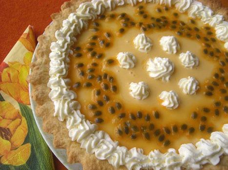 económicas y deliciosas tortas el mejor sabor de casa