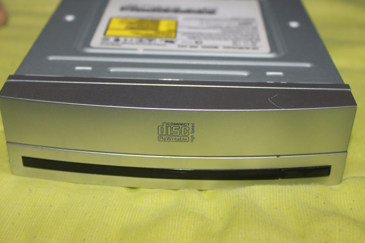 DRIVERS FOR SAMSUNG CD RW SW-252S
