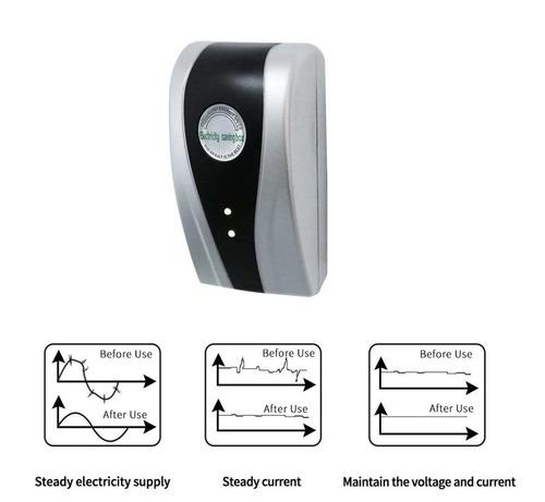 economizador de energia energy saver 30 kw bivolt r29