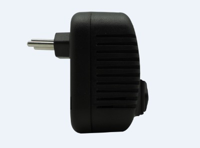 economizador energia elétrica