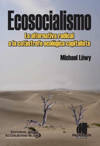 ecosocialismo - michael löwy