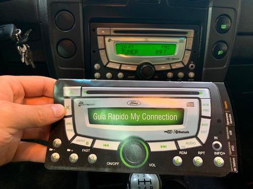 ecosport 1.6 2011 sem entrada semi novo carro usado