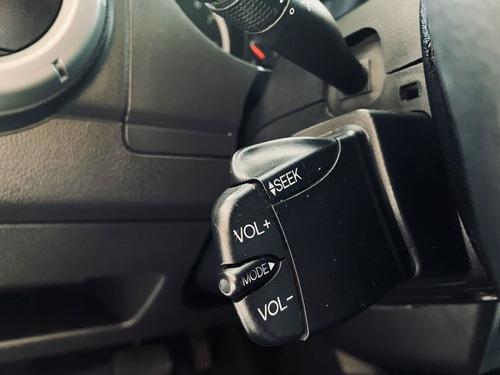 ecosport 2.0 xlt 16v gasolina 4p automático