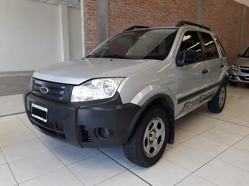 ecosport 2011 gnc mp3 xl plus 1.6