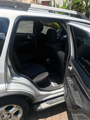 ecosport 2012 2.0 xlt aut. 5p baixa km pneus novos + barato
