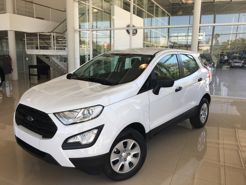 ecosport nafta 1.5 s suv dragon cv128 manual #29
