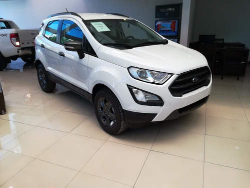 ecosport nafta 1.5suv dragon cv128 manual freestyle #29