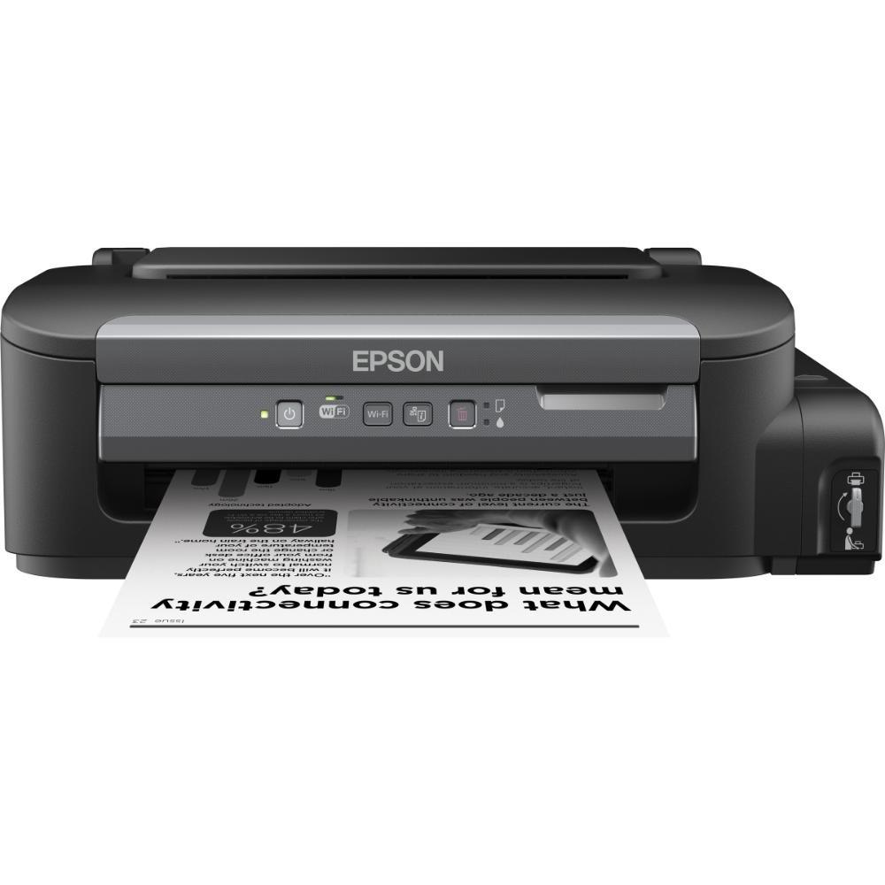 Ecotank Epson L310 379350 En Mercado Libre Printer Cargando Zoom