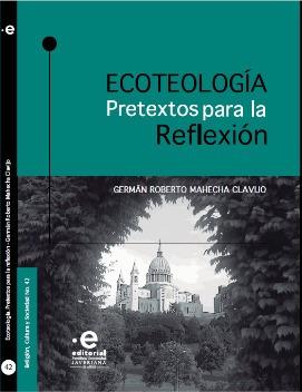 ecoteología