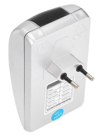 ecovolt redutor de consumo energia ecológico elétrica bivol