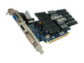 DRIVER: ECS NS8400GSC-512QS-H NVIDIA GRAPHICS