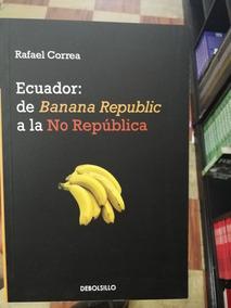 Desarrollo Organizacional Rafael Guizar Epub
