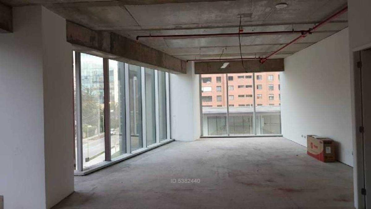 ed. britania / / of. piso 19 / / 76.57 mt2