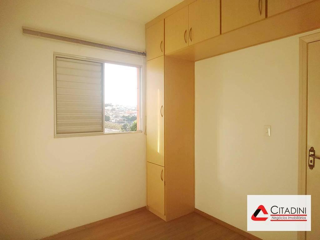 ed. delamay, jd. simus - apartamento à venda - ap1771. - ap1771