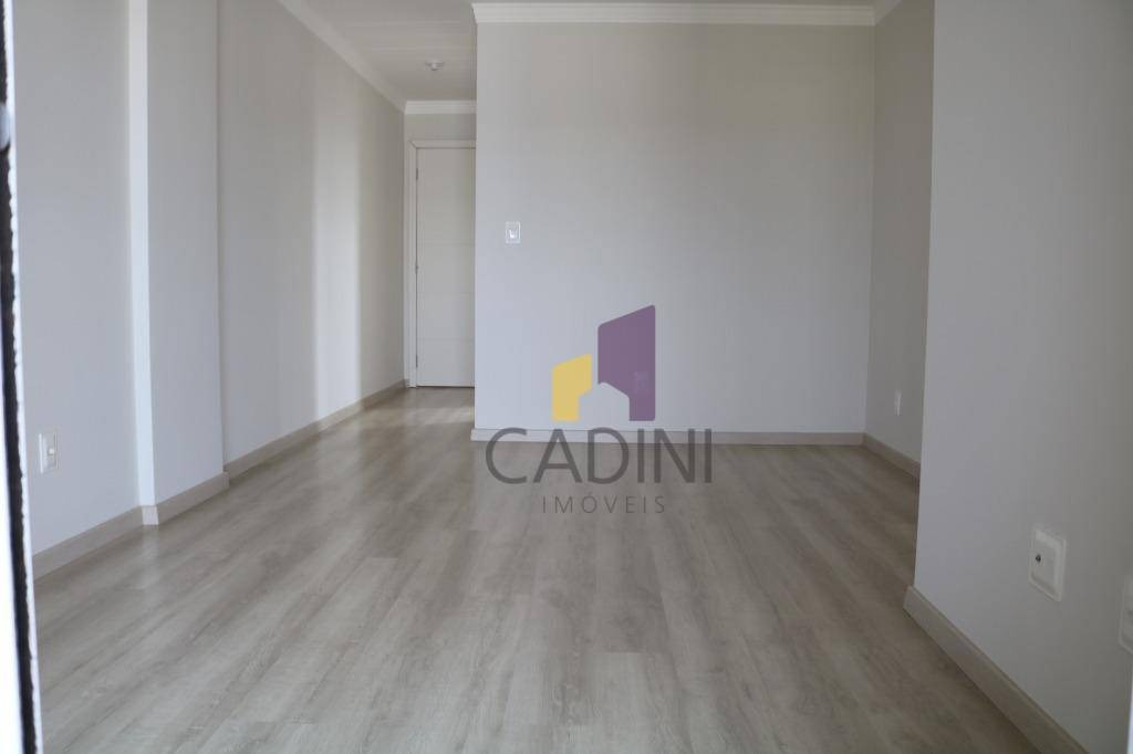 ed. jacarandá boulevard à venda, coqueiral, cascavel - ap0099