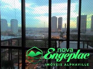 ed pacific towers 80m2 alphaville sp - ap01544 - 4843196