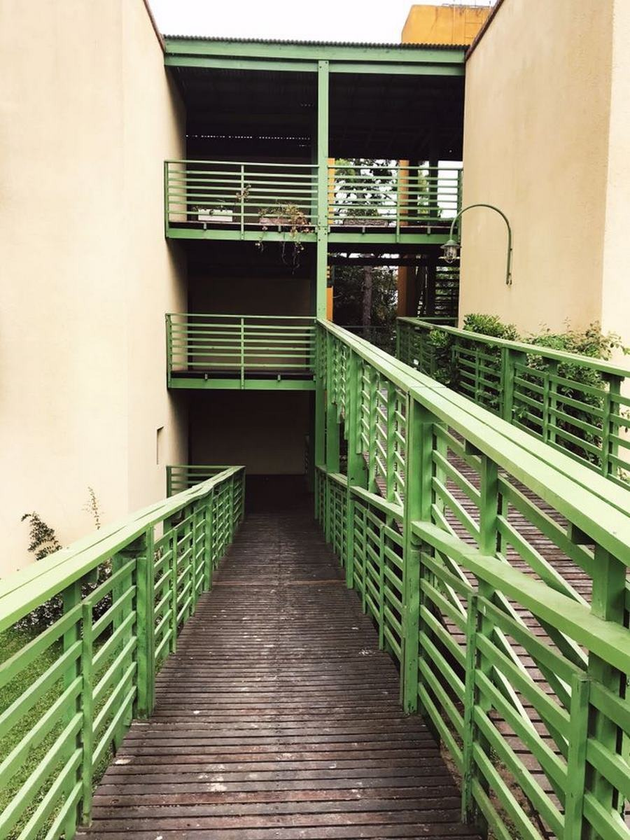 ed. rampas verdes p.b 3- venta- pinamar