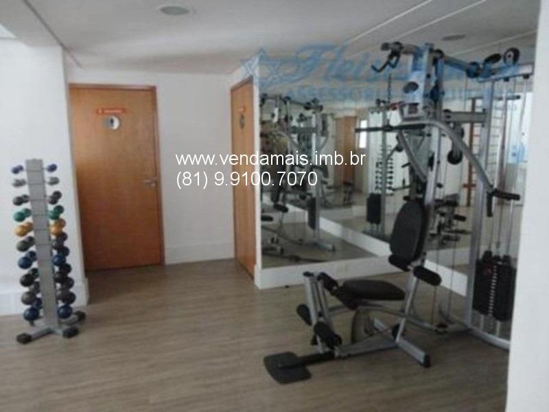 ed. sítio rosarinho - c010217 - 32236717