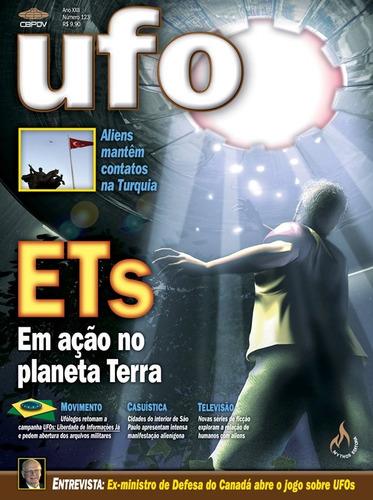 ed047- revistas ufo- 123