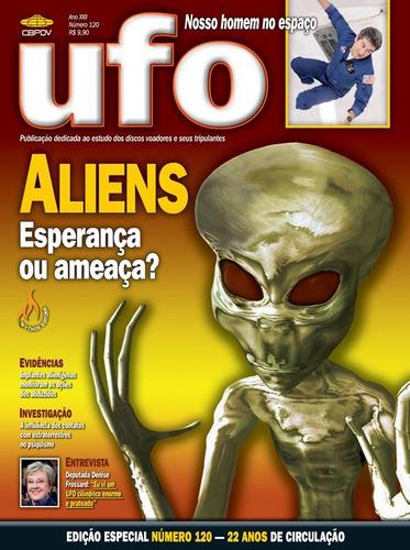 ed050-revista ufo 120