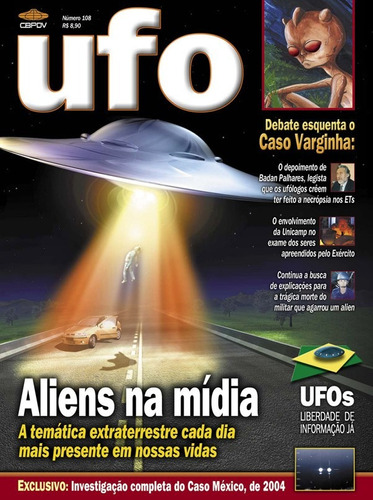 ed078- revista ufo 108