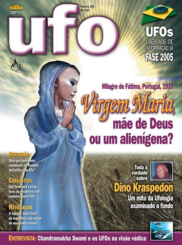 ed082- revista ufo 106