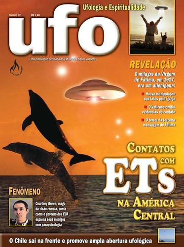 ed092- revista ufo 102