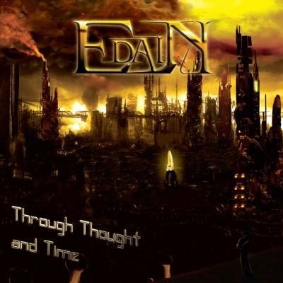 edain-through thought and time