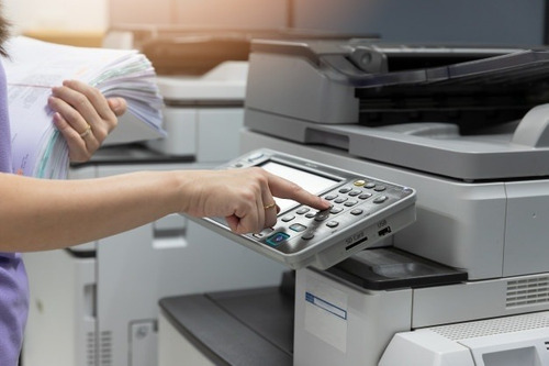 edaycopy digital