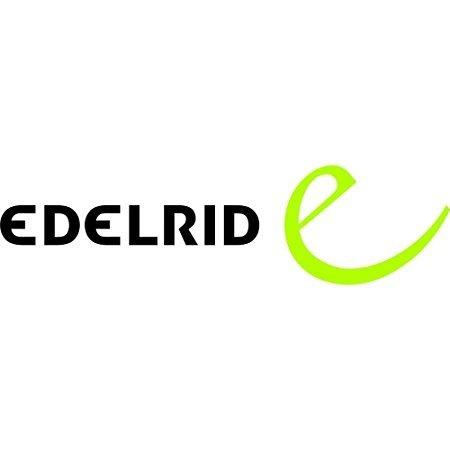 edelrid eleve arnes de escalada finn ii - niños e-nonstop