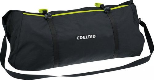 edelrid liner bolso porta cuerda e-nonstop