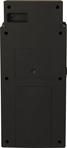 eden microtour mini amplificador de bajo portátil