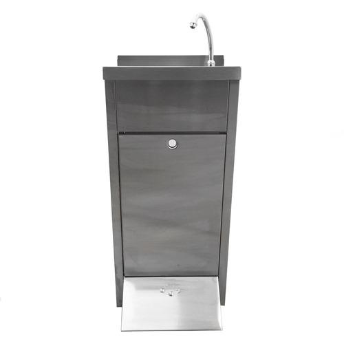 edesa lp-44 lavamanos pie lavabo baño aseo pisar xxlav2