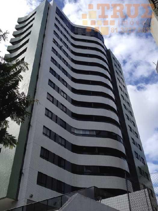 edf alameda plaza ligue: 98571.8900 - ap3098