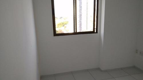 edf aldeia colonial, ligue: 98571.8900 - ap1689