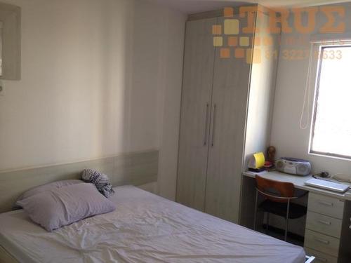 edf. ana rodrigues, 87m2, varanda, 3 quartos, suite, dependencia, 2 vagas soltas, 992827810 (whattsapp) - ap1085